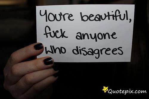 Beautiful-quotes-1