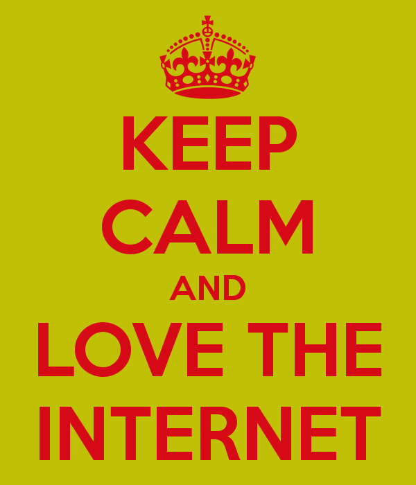 keep-calm-and-love-the-internet-1