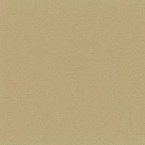 Đây là màu của cái bìa.