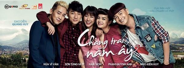 hinh_anh_chang_trai_nam_ay__74