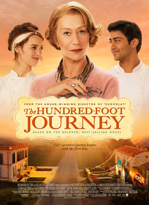 the-hundred-foot-journey-1a