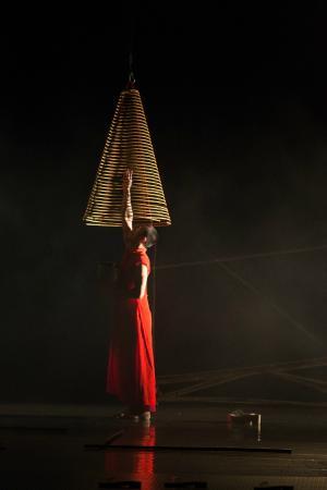 the-mist-dance-show (3)