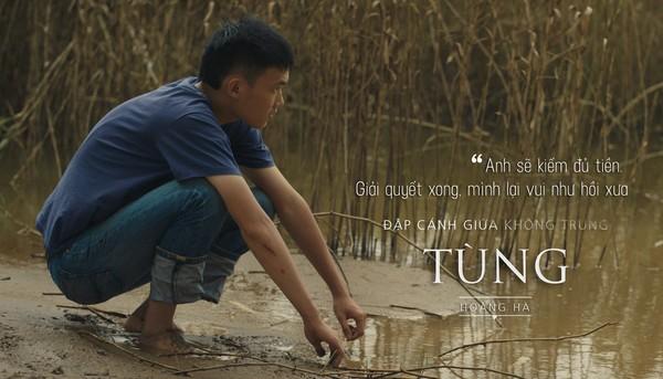 Tung1-793f2
