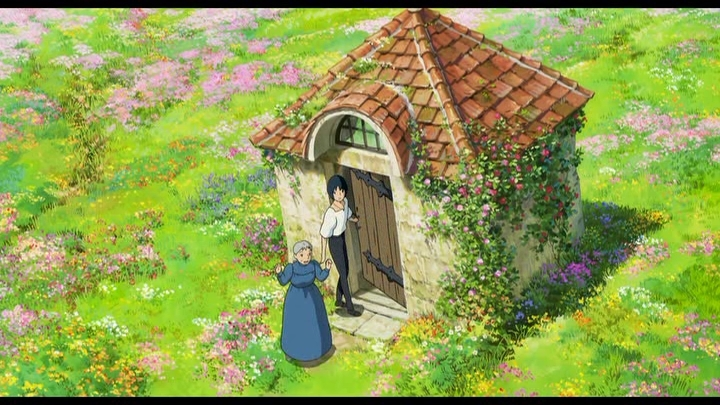 Howl-s-Moving-Castle-studio-ghibli-8020020-720-405